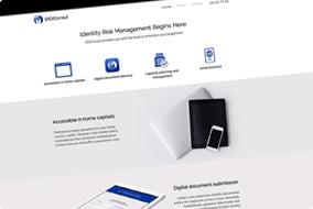 Web design and web development roweb romania for Consul node js